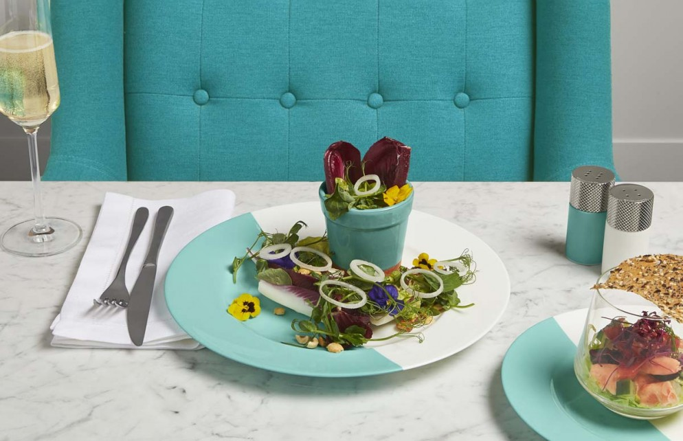 Tiffany-Blue-Box-Cafe-at-Harrod's-03