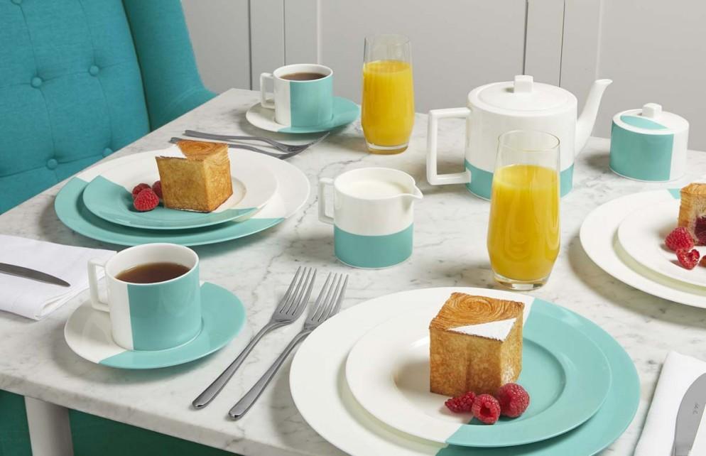 Tiffany-Blue-Box-Cafe-at-Harrod's-04