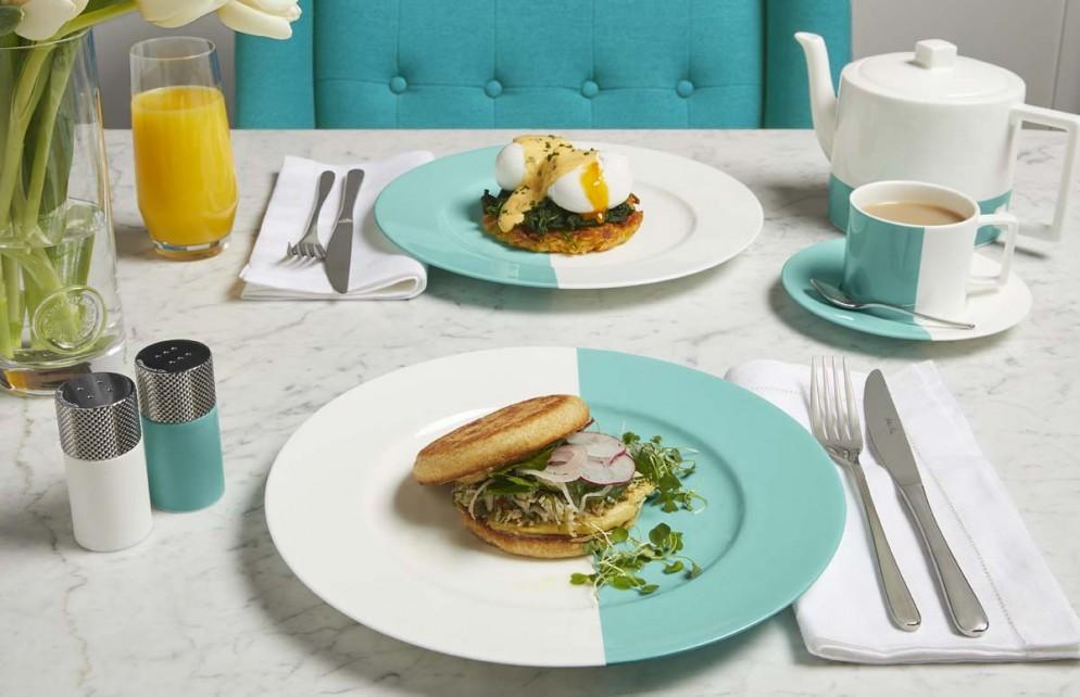 Tiffany-Blue-Box-Cafe-at-Harrod's-06