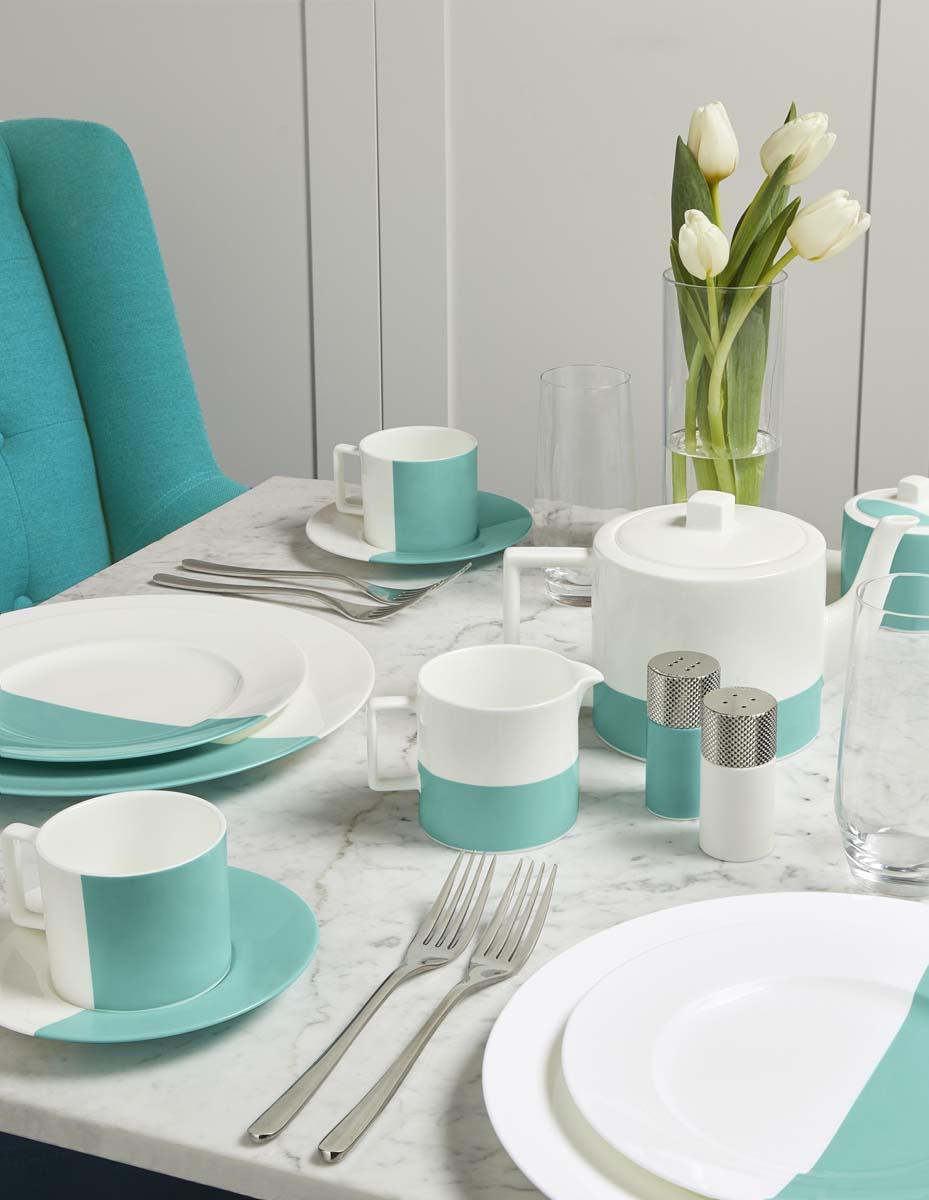 Tiffany-Blue-Box-Cafe-at-Harrod's-07
