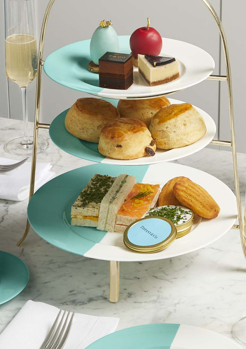 Tiffany-Blue-Box-Cafe-at-Harrod's-08