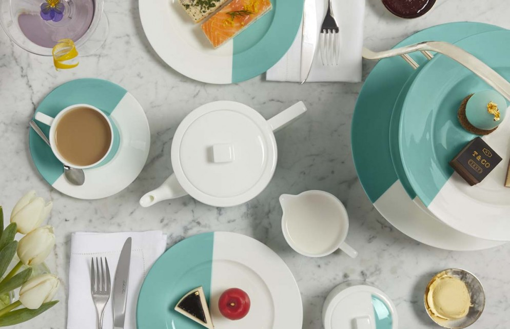 Tiffany-Blue-Box-Cafe-at-Harrod's-09