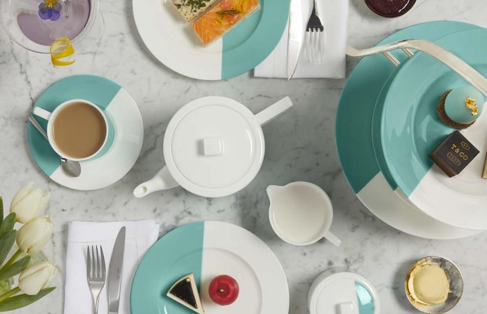 Tiffany-Blue-Box-Cafe-at-Harrod's-09