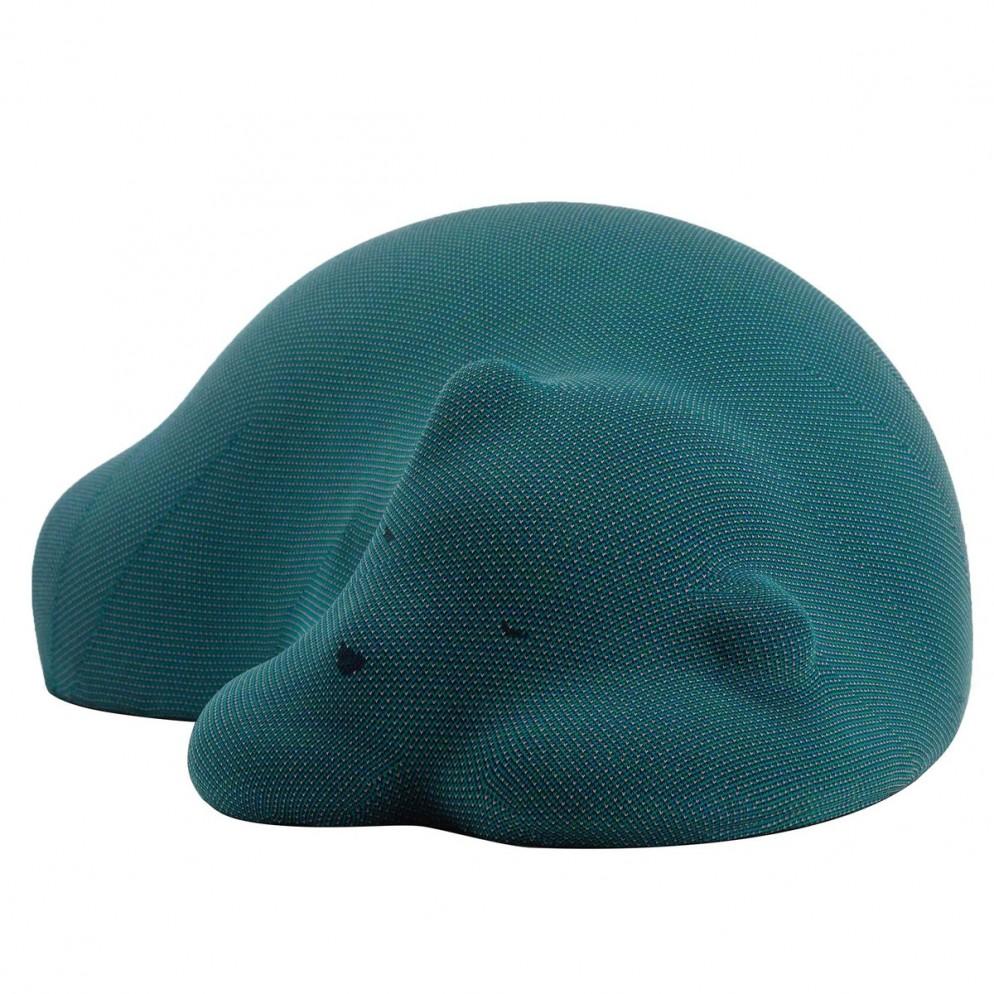 Vitra_Resting-Bear-Dekorationsobjekt-tendenze-soft-touch-livingcorriere