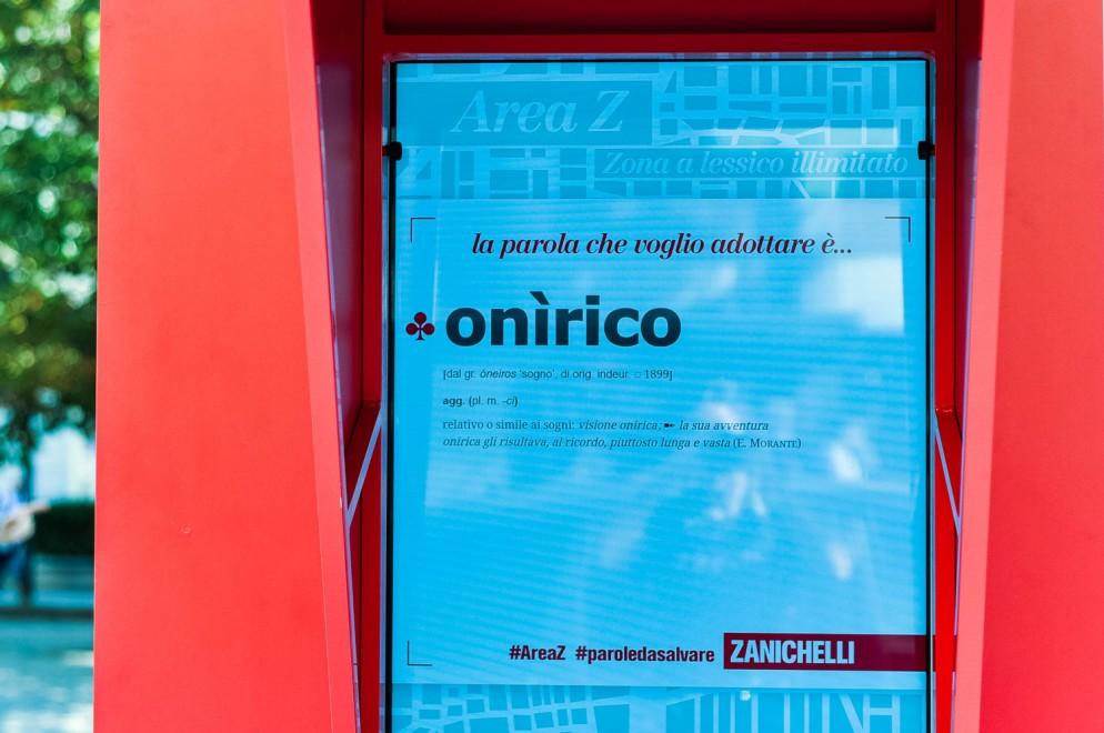 ZANICHELLI_Parole-da-salvare_Milano_14
