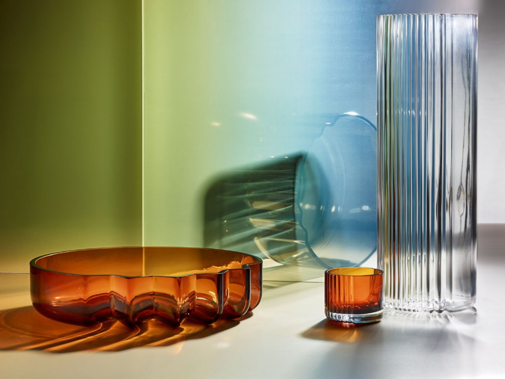ZHD_Pulse Glass Collection (2)