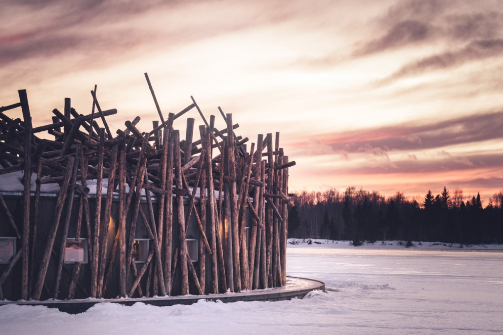arctic-bath-hotel-002