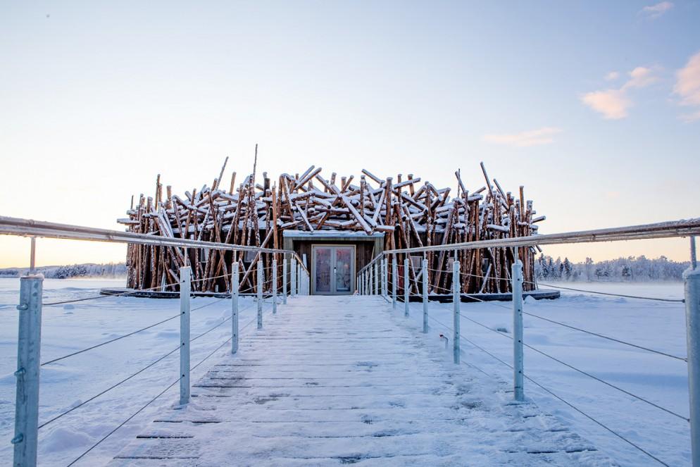 arctic-bath-hotel-004
