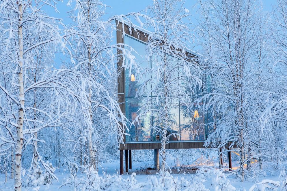 arctic-bath-hotel-005