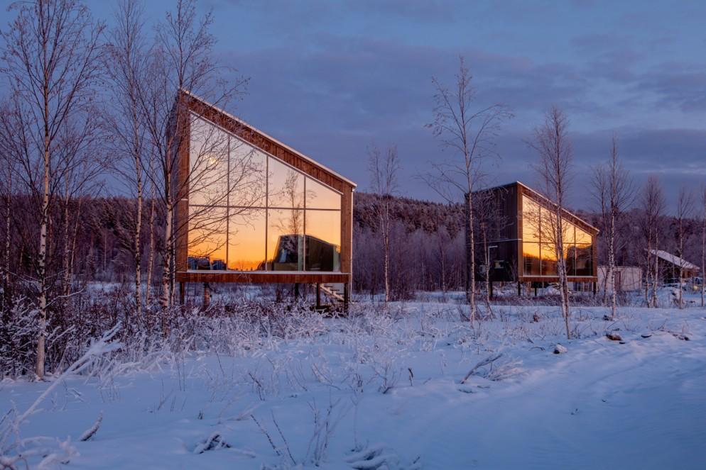arctic-bath-hotel-006