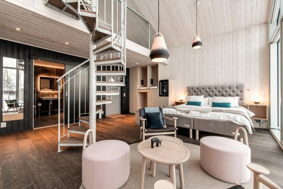 arctic-bath-hotel-007