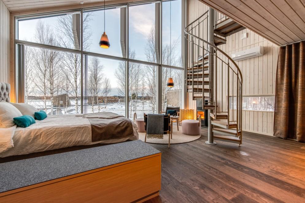 arctic-bath-hotel-009