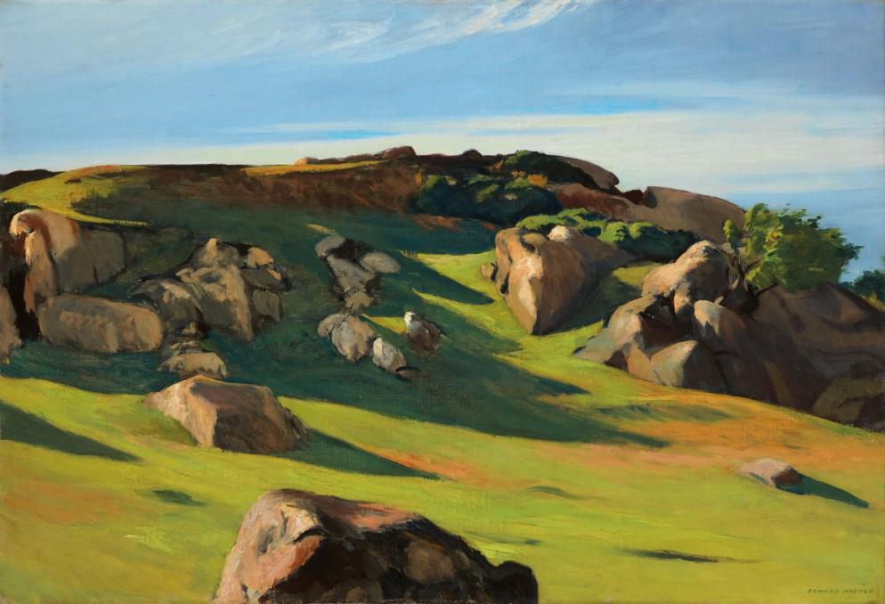 beyeler-basilea-EH_Cape_Ann_Granite_1928_LAC_205x300mm