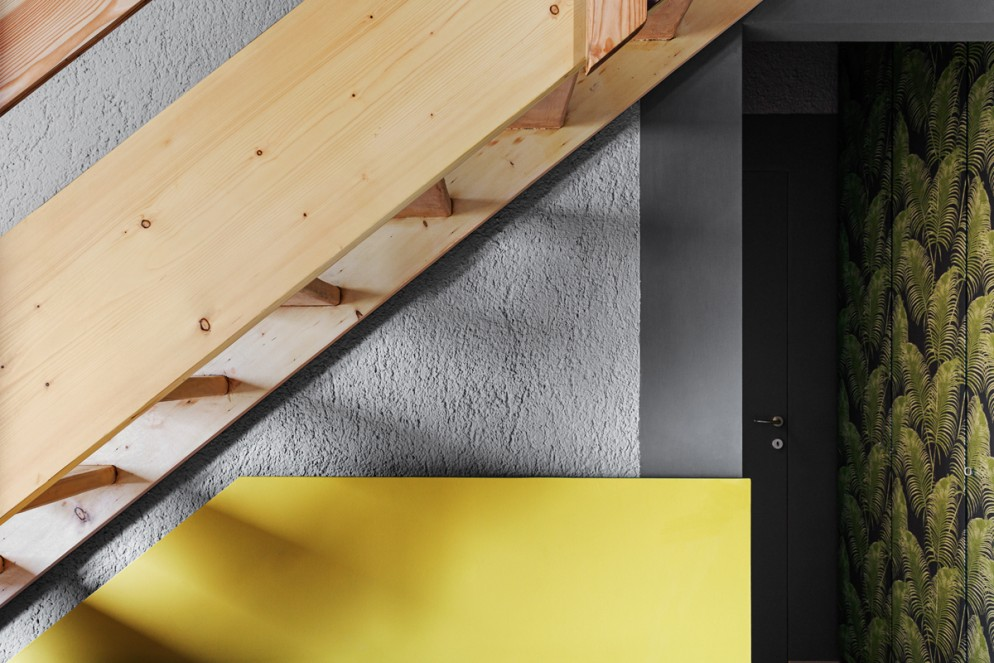 casa-in-montagna-offstage-MonteC-14