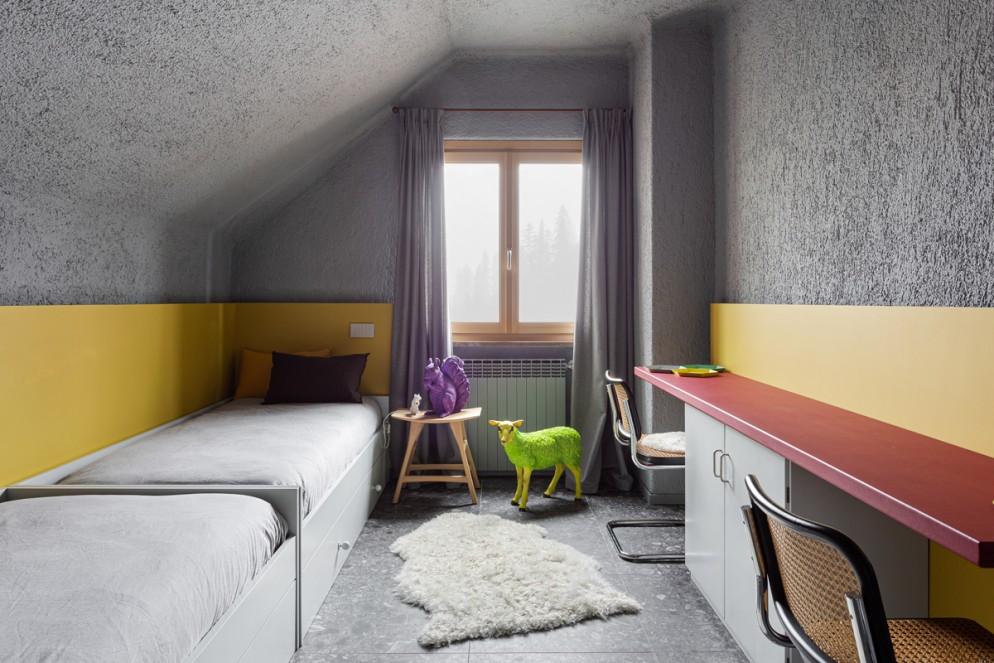 casa-in-montagna-offstage-MonteC-16