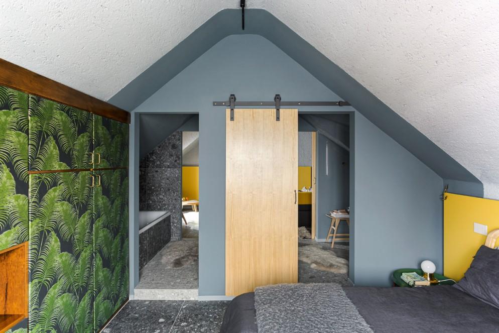 casa-in-montagna-offstage-MonteC-28