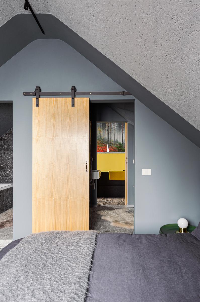 casa-in-montagna-offstage-MonteC-35