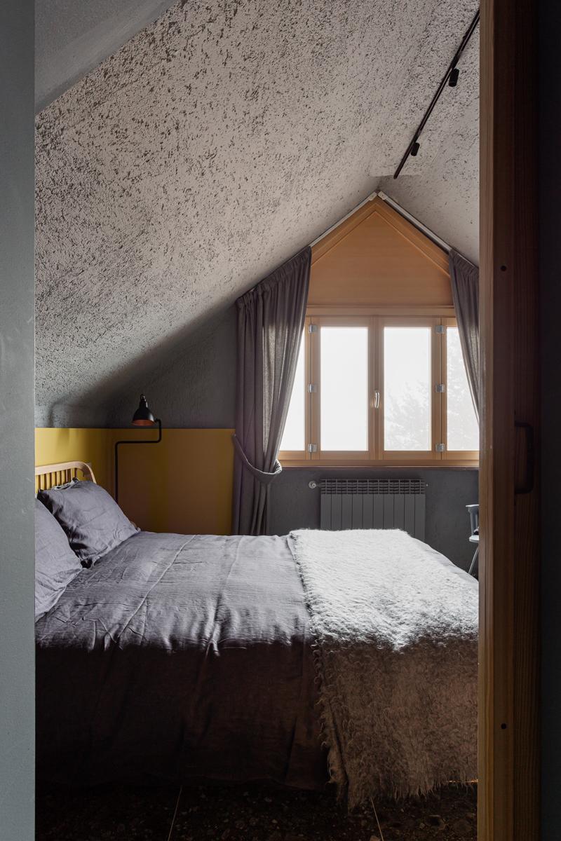 casa-in-montagna-offstage-MonteC-42