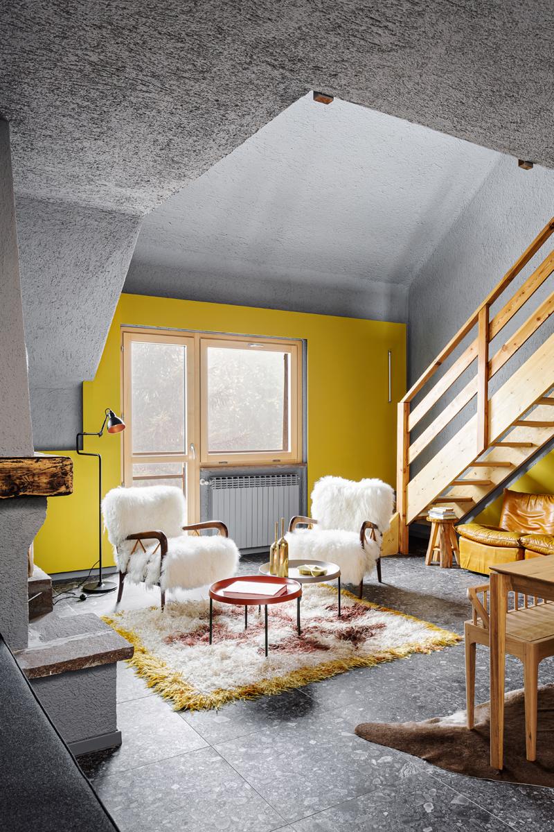casa-in-montagna-offstage-MonteC-6