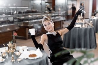 colazione-da-tiffany-Photo-by-Donaldson-Collection_Michael-Ochs-Archives_Getty-Images