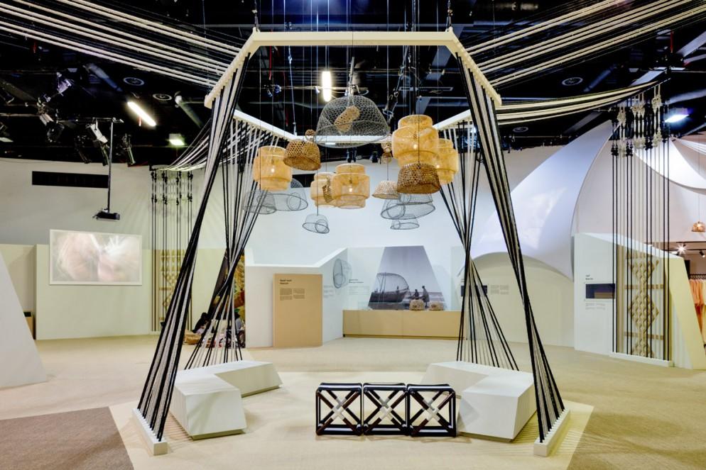design-tour-abu-dhabi-05