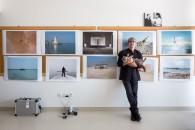 Foto Filippo Bamberghi per Living