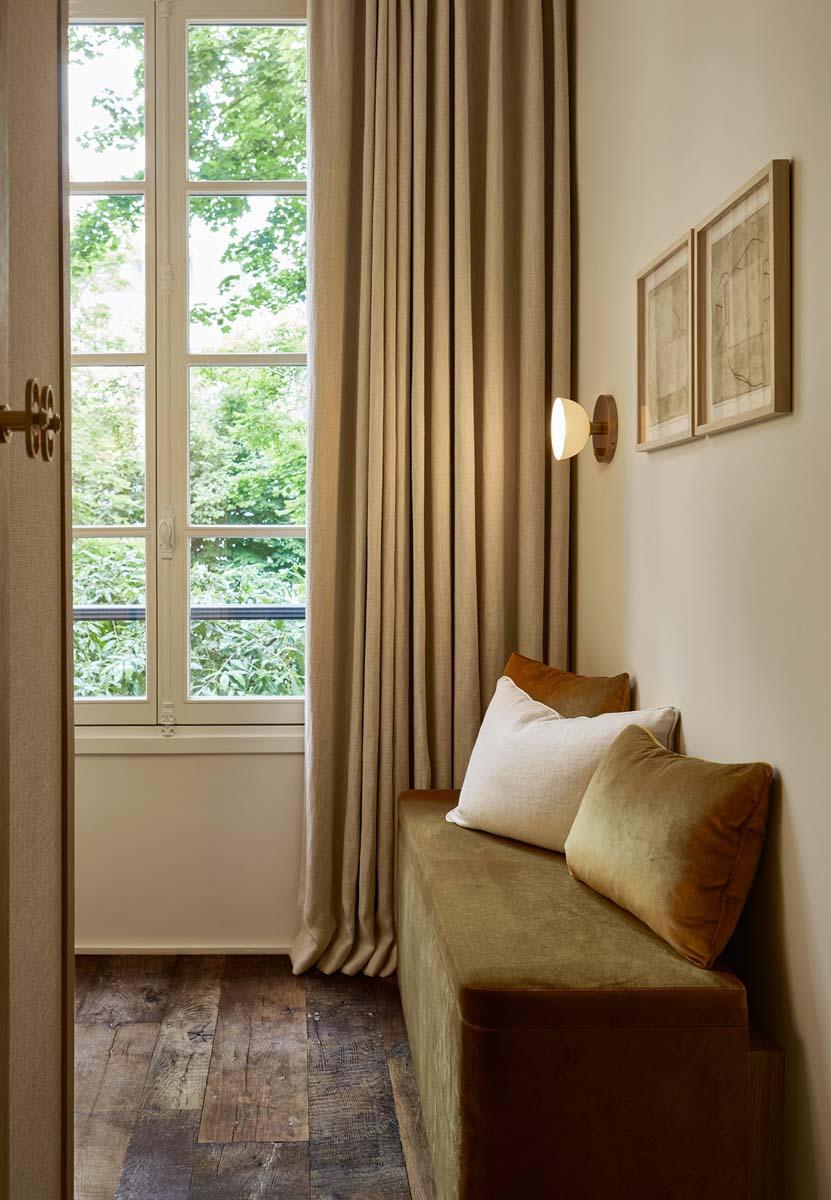 emilie-bonaventure-appartamento-parigi-foto-Asa-Liffner-01