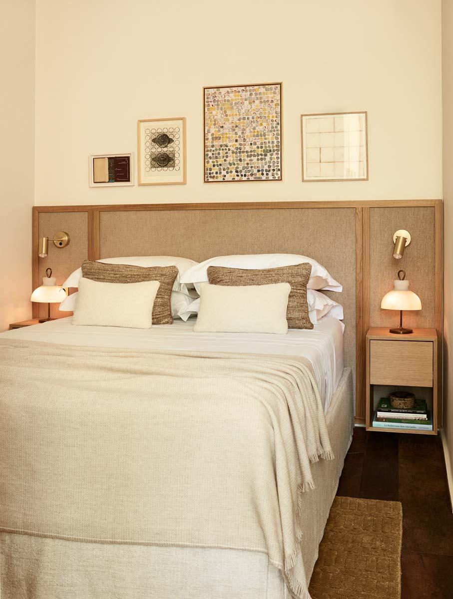 emilie-bonaventure-appartamento-parigi-foto-Asa-Liffner-02