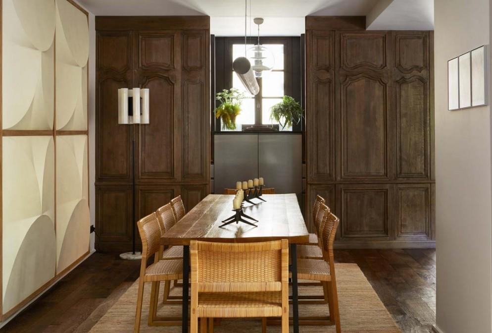emilie-bonaventure-appartamento-parigi-foto-Asa-Liffner-04