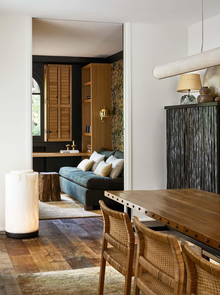 emilie-bonaventure-appartamento-parigi-foto-Asa-Liffner-05