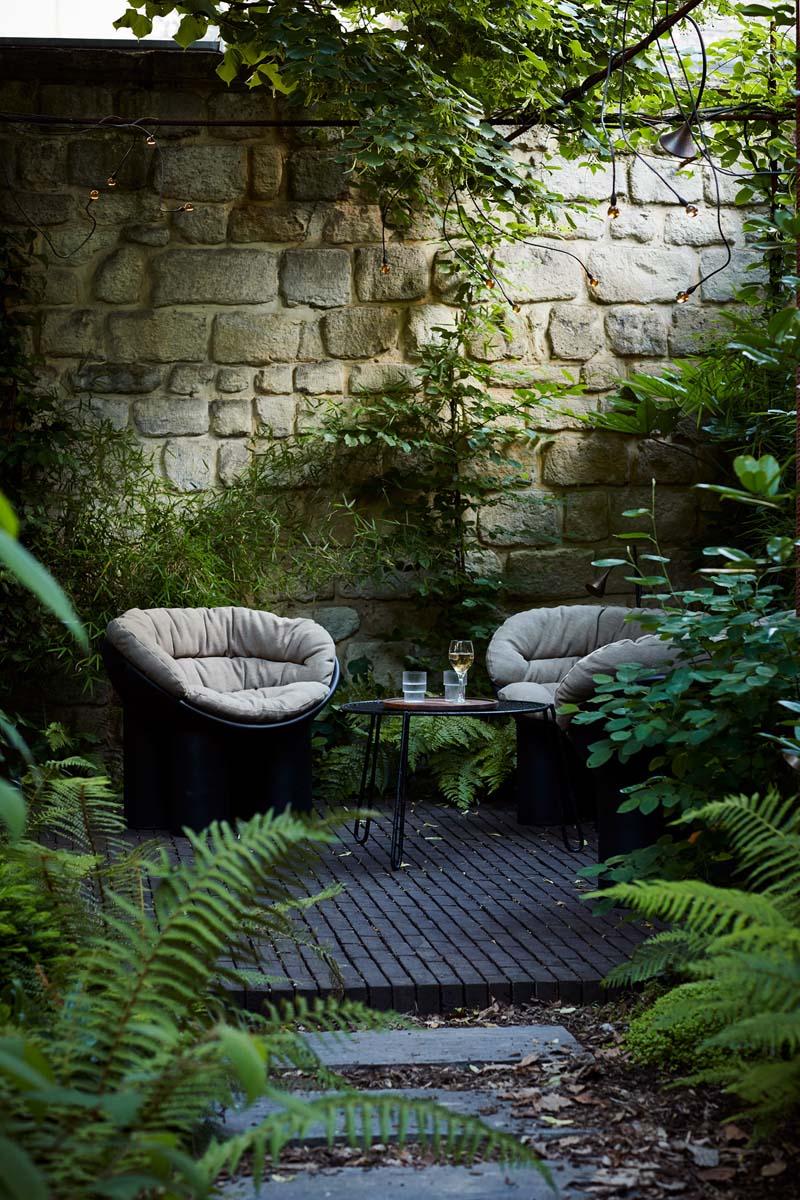 emilie-bonaventure-appartamento-parigi-foto-Asa-Liffner-07