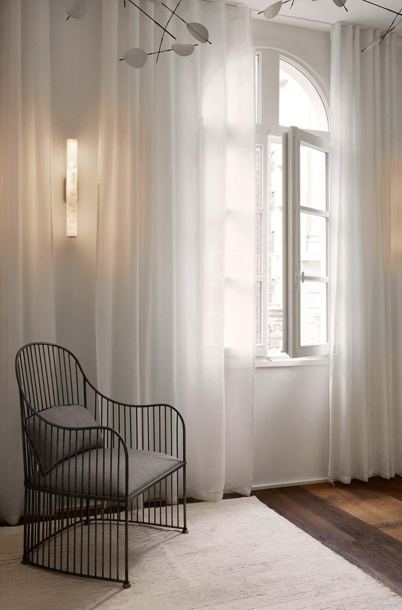 emilie-bonaventure-appartamento-parigi-foto-Asa-Liffner-10