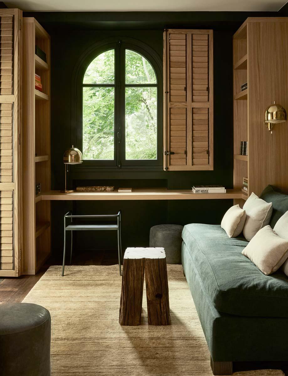 emilie-bonaventure-appartamento-parigi-foto-Asa-Liffner-14