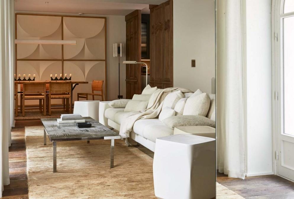 emilie-bonaventure-appartamento-parigi-foto-Asa-Liffner-15