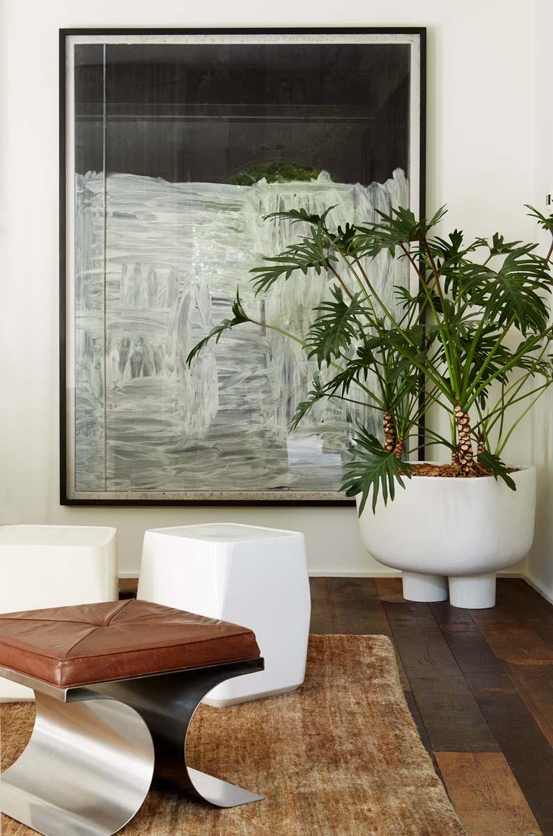 emilie-bonaventure-appartamento-parigi-foto-Asa-Liffner-17