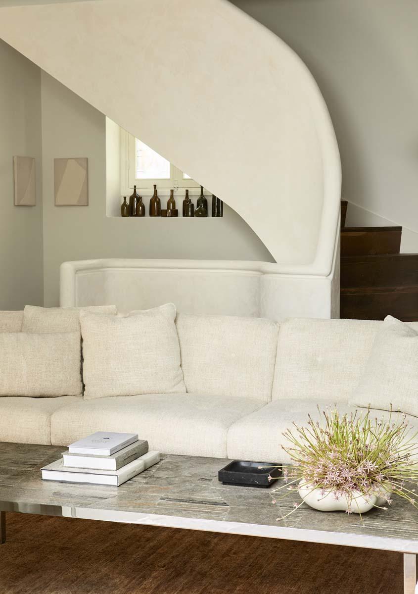 emilie-bonaventure-appartamento-parigi-foto-Asa-Liffner-18