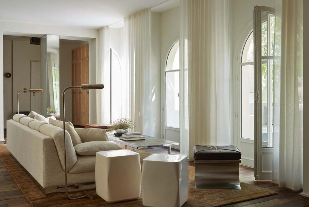 emilie-bonaventure-appartamento-parigi-foto-Asa-Liffner-19