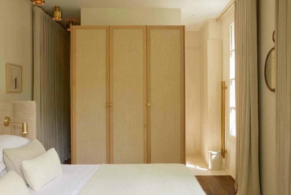 emilie-bonaventure-appartamento-parigi-foto-Asa-Liffner-21