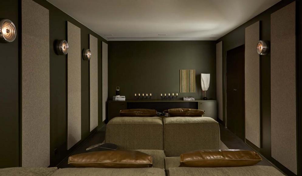 emilie-bonaventure-appartamento-parigi-foto-Asa-Liffner-23