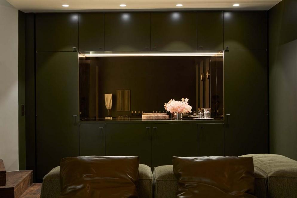 emilie-bonaventure-appartamento-parigi-foto-Asa-Liffner-24