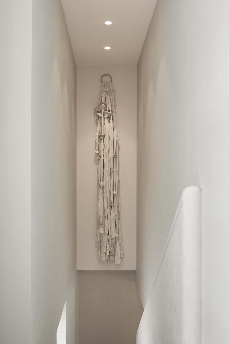 emilie-bonaventure-appartamento-parigi-foto-Asa-Liffner-27