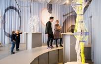 © Boudewijn Bollmann / Dutch Design Week