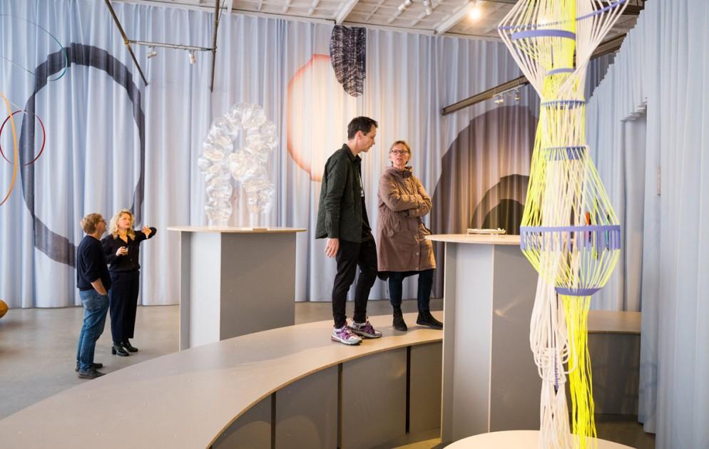 eventi-design-2020-living-corriere-16