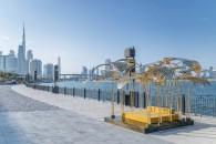 © Dubai Design Week
