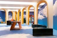 Courtesy Fendi / Design Miami