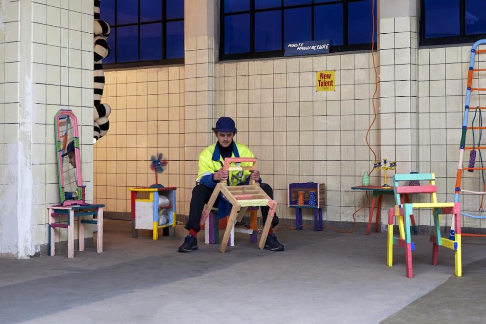 eventi-design-2020-living-corriere-19