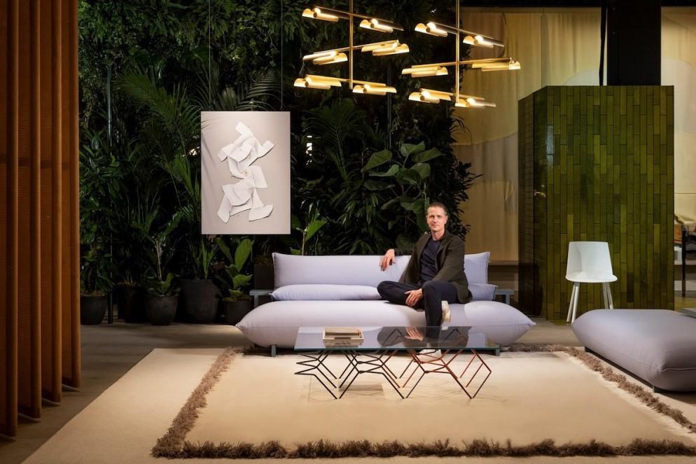 eventi-design-2020-living-corriere-1b