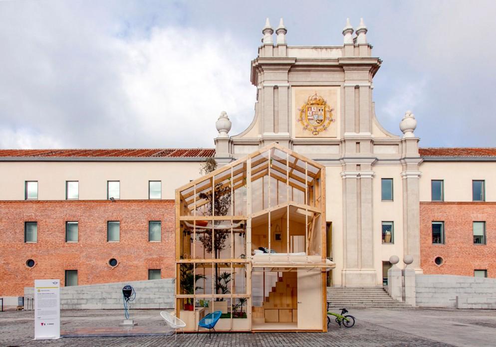 eventi-design-2020-living-corriere-2