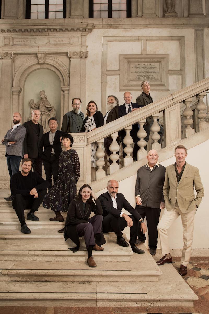 eventi-design-2020-living-corriere-20