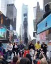© NYC X DESIGN